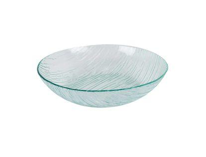 ensaladera-en-vidrio-7701016832168