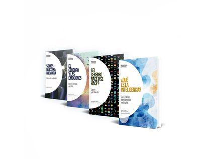 coleccion-neurociencia-psicologia-el-tiempo-40-tomos--1-7706821013443