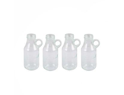 set-de-botellas-en-vidrio-por-4-unidades-7701016832045