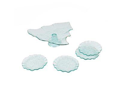 set-de-platos-en-vidrio-por-5-unidades-7701016832182