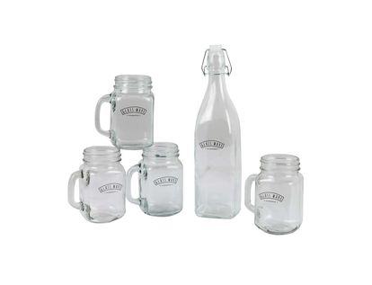 set-de-jarra-y-4-frascos-en-vidrio-7701016839686