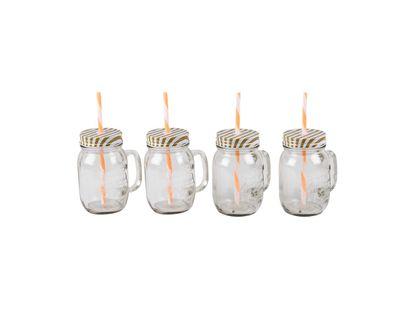 set-de-frascos-en-vidrio-con-pitillo-por-4-unidades-7701016878487