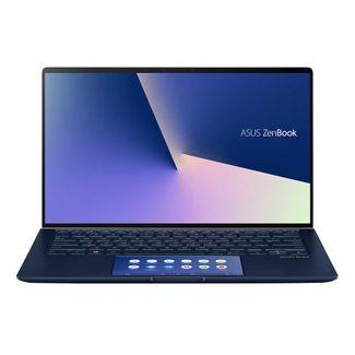 portatil-asus-zenbook-ux434fac-a5189t-14-azul-1-4718017520188
