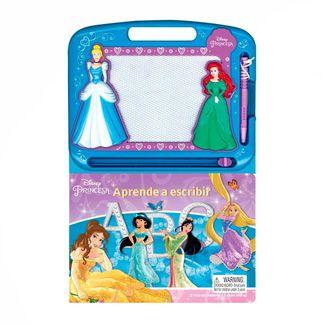 pizarra-magica-princesas-de-disney-9782764346839