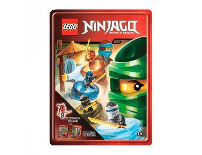 lego-ninjago-lata-9789877970159