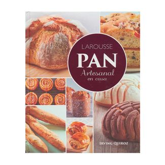 pan-artesanal-de-casa-9786072119581