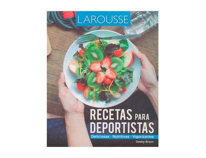 recetas-para-deportistas-9786072120433
