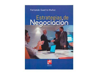 estrategias-de-negociacion-9786077449348