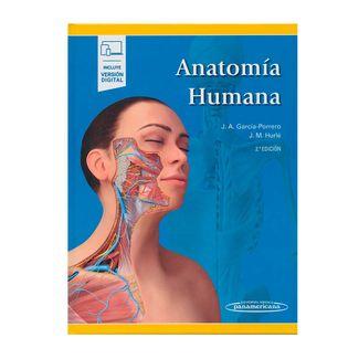 anatomia-humana-9788491102106