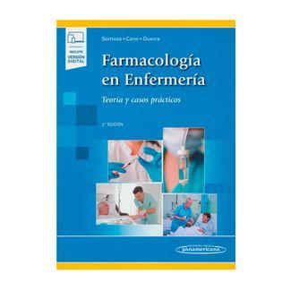 famocologia-en-enfermeria-teoria-y-casos-practicos-9788491102793