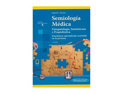 semiologia-medica-fisiopatologia-semiotecnia-y-propedeutica-9789500695824