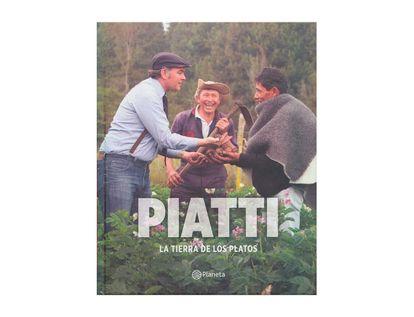 piatti-la-tierra-de-los-platos-9789584283801