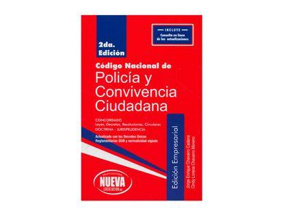 codigo-nacional-de-policia-y-convivencia-9789585265233