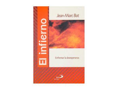 el-infierno-9789587685190
