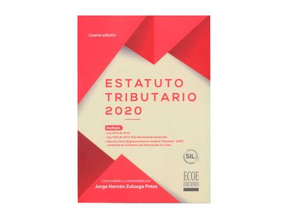estatuto-tributario-2020-9789587718690