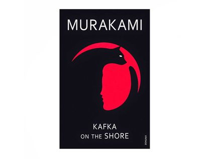 kafka-on-the-shore-9780099494096