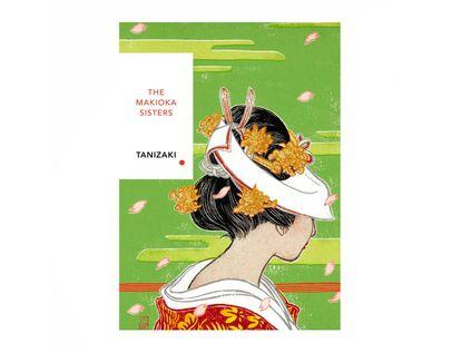 the-makioka-sisters-9781784875435