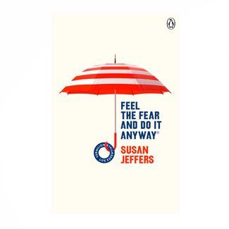 feel-the-fear-and-do-it-anyway-9781785042652