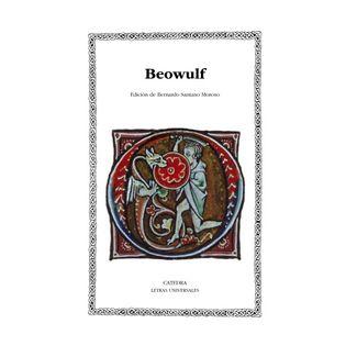 beowulf-9788437639499