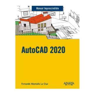 manual-imprescindible-autocad-2020-9788441541597