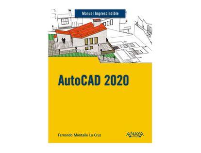 manual-imprescindible-autocad-2020-9788441541597