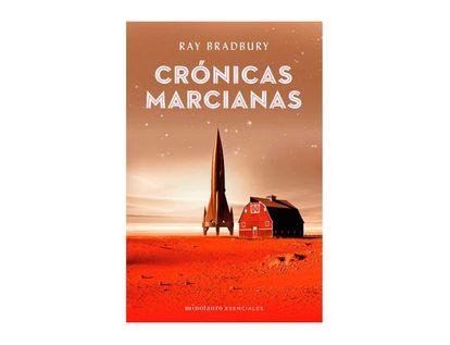 cronicas-marcianas-9789584285249
