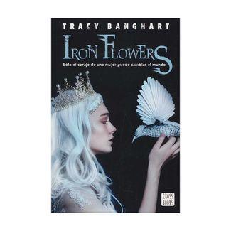iron-flowers-9789584285324