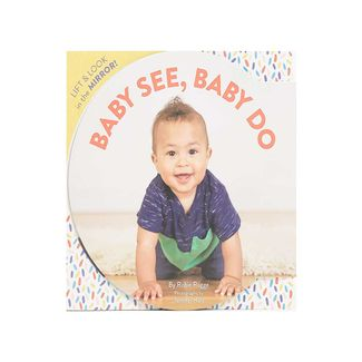 baby-see-baby-do-9781452168906