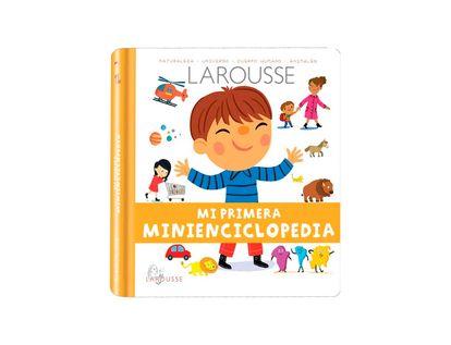 mi-primera-minienciclopedia-9786072119239