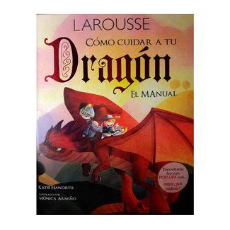 como-cuidar-a-tu-dragon-9786072119703