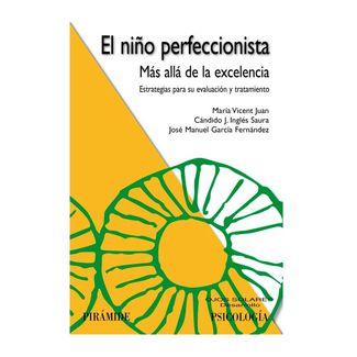 el-nino-perfeccionista-mas-alla-de-la-excelencia-9788436840872