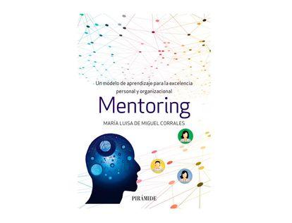 mentoring-9788436841534