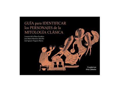 guia-para-identificar-los-personajes-de-la-mitologia-clasica-9788437635828