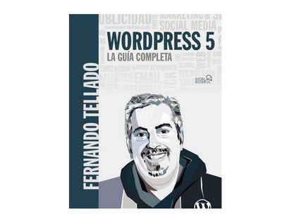 wordpress-5-la-guia-completa-9788441540606