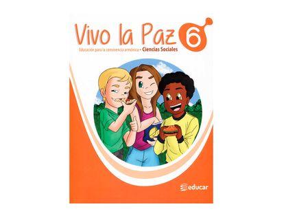 vivo-la-paz-6-9789580519119