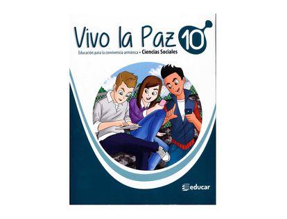 vivo-la-paz-10-9789580519157