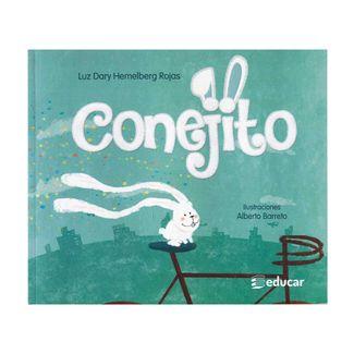 conejito-9789580519263