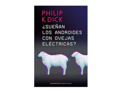 -suenan-los-androides-con-ovejas-electricas--9789584285256