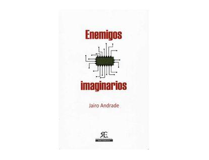enemigos-imaginarios-9789585974364