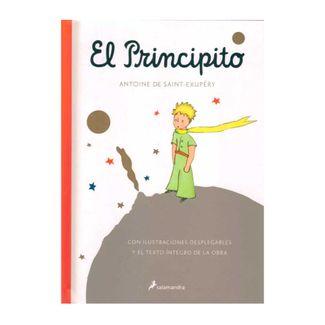 el-principito-pop-up-9788498386707