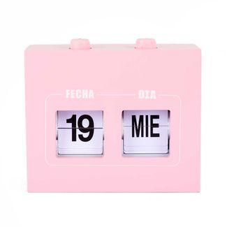 calendario-perpetuo-en-mdf-rosa-7701016704656