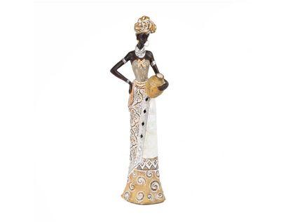 figura-africana-con-jarron-y-vestido-blanco-7701016803953