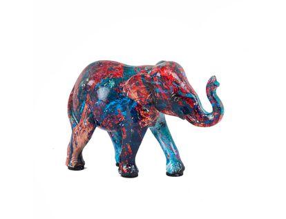 figura-elefante-multicolor-7701016805797