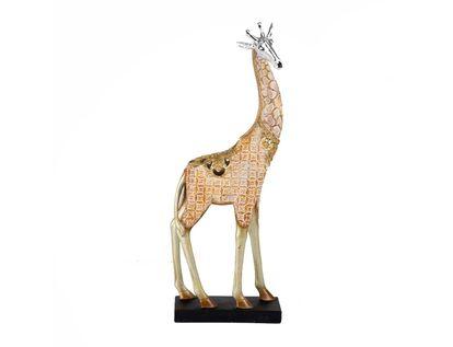 figura-decorativa-jirafa-dorado-y-plata-7701016806114