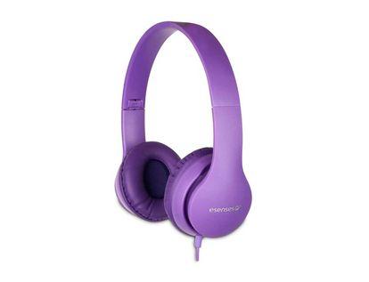 audifonos-tipo-diadema-esenses-hp-801-morado-7707278179096