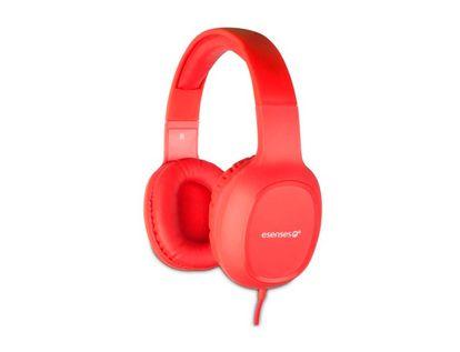 audifonos-tipo-diadema-esenses-hp-501-rojo-7707278179669