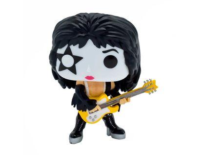 funko-pop-rocks-the-starchild-kiss-1-889698285049