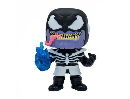 funko-pop-bobble-venomized-thanos-1-889698407052