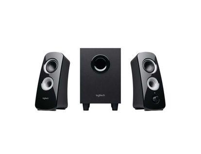 parlantes-logitech-z323-30w-rms-negro-97855060570