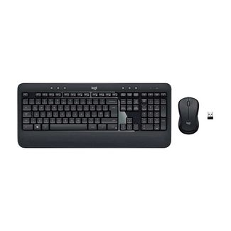 combo-teclado-mas-mouse-mk540-negro-97855137265